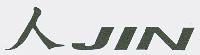 logoverenigingJIN