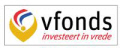 vfonds logo_klein
