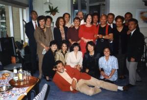 JIN 1996