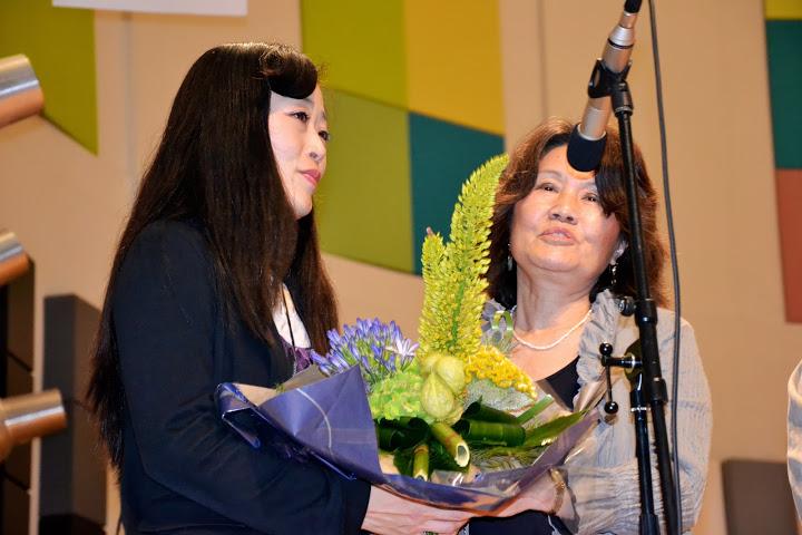 Yuki Sunada filmer