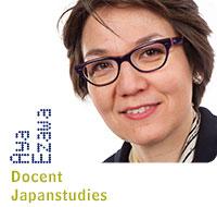 Japanstudies_aya_ezawa (1)