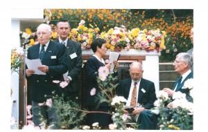 Mizumaki,1995,v.Agt,Salemink, Winkler, Hideko,Heldring 001 (2)