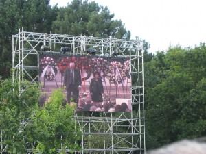 15-8-07-hideko-op-scherm